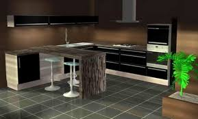 cuisine ubaldi prix ubaldi cuisine catalogue beautiful cuisine et salle de bain luxe