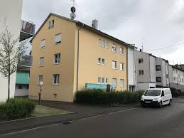 Familienhaus Familienhaus In Fellbach U2013 Bidd Gmbh