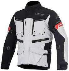 riding jacket price alpinestars valparaiso 2 drystar waterproof jacket textile clothing