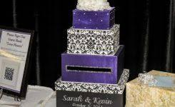 wedding cake exeter chocolate wedding cakes exeter melitafiore