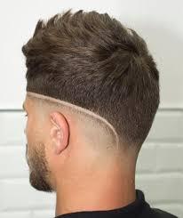 fade haircut boys mens fade haircuts 54 cool fade haircuts for men and boys