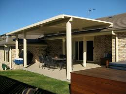 Patio Decks Designs Captivating Design For Decks With Roofs Ideas Patio Roofs Designs
