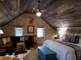master bedroom master bedroom remodel asid throughout master