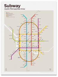 Manchester Vt Map Fake Subway Maps U2013 Transit Authority Figures