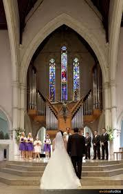 36 best australia weddings honeymoons images on pinterest