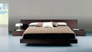 Modern Wooden Bed Frames Uk Contemporary Wood Beds Uk U2013 Prudente Info