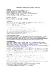 Sample Resume Cook by Sample Resume For Baker Free Resume Example And Writing Download