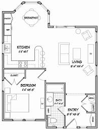 Micro Cottage Plans by 418 Best Small House Plans Images On Pinterest Small Houses