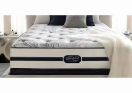 king mattress sale lovely bed frames floating bed diy floating bed