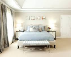 chambre taupe et gris chambre couleur taupe decoration chambre taupe beige chambre