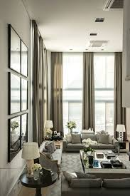 Floor To Ceiling Curtains Floor To Ceiling 2 Story Curtains Drapes