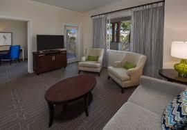 3 Bedroom Apartments Orlando Orlando 2 And 3 Bedroom Luxury Villas Marriott U0027s Grande Vista