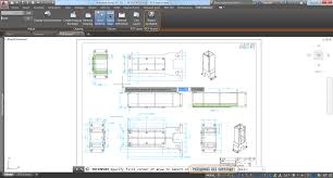 what u0027s new in autocad 2017 pdf import autodesk