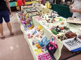 grand bazaar nyc u2013 food lover