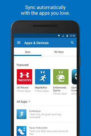 lose it app for android calorie counter myfitnesspal android apps on play