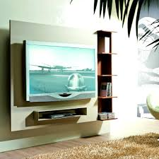 ideas to mount tv wall flat screen corner mounted ideasdiy