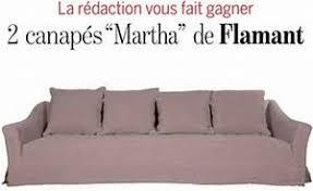 flamant canap canapé flamant canap sofia flamant maison canap