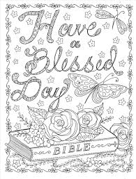 unbelievable coloring pages printables picture brilliant
