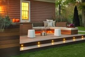 modern outdoor benches foter