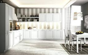 modele papier peint cuisine tapisserie de cuisine papier peint murs related keywords u
