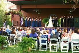nwa wedding venues simple pleasures