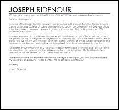 cover letter internship letter for applying musiccityspiritsandcocktail