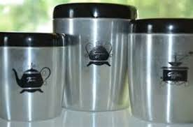 fashioned kitchen canisters fashioned kitchen canisters vintage kitchen fashioned