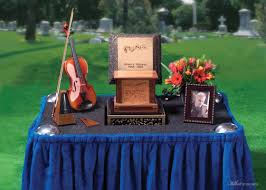 cremation services cremation services burial services provider