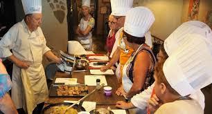 cours de cuisine montauban cours de cuisine pour la fête de la gastronomie 06 09 2017