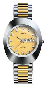 watches price list in dubai the original r12391633 rado watches