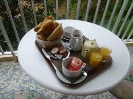 hote pour cuisine petit déjeuner pour 2 personnes picture of hotel du parc arcachon