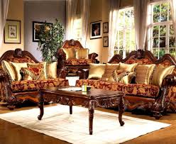 livingroom ls ls amazing rooms to go living room furniture 31 home sale prices