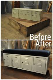 149 best bricolage images on pinterest diy crafts and toilet paper