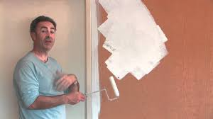 Best Paint For Paneling Painting Help Around The House How To Paint Over Paneling Youtube