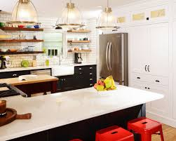 Modern Farmhouse Kitchens Modern Farmhouse Kitchen Houzz