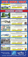 gem state realty ad from 2018 01 06 ad vault magicvalley com