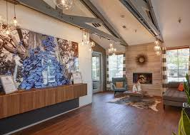 Floor Decor In Norco Ca Corona Ca Apartments For Rent Sierra Del Oro Apartments
