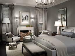 meubles de chambre à coucher ikea cuisine indogate meuble moderne chambre collection et chambre a