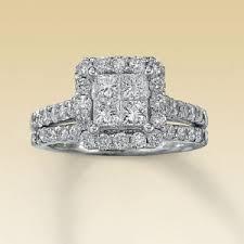 cubic zirconia engagement rings economic downturn creating demand for cubic zirconia engagement rings