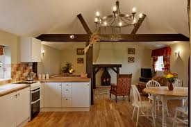 Small Barn Apartment Interior Awesome Beautiful Interior Design - Beautiful apartment design