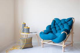 Design Of Furniture Veegadesign Portfolio