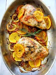 Chicken Breast Recipes For A Dinner Party - 597 best haute chicken images on pinterest chicken recipes and