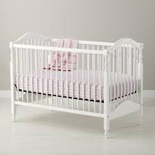 kidiway zeni solid wood 4 in 1 convertible crib white ba