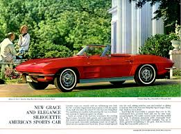 1963 corvette split window production numbers 1963 corvette specs colors facts history and performance