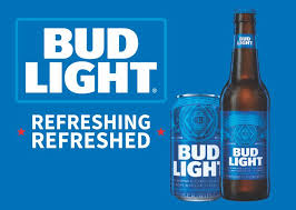 bud light beer alcohol content american beers beer categories superior beverage co inc