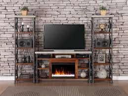 cheap livingroom sets living room steunk living room ashleyfurniture com sofas