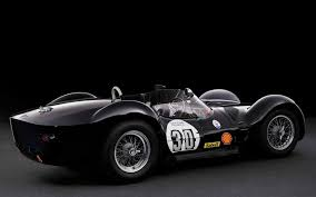 maserati pininfarina birdcage maserati tipo 61 birdcage 2470 1960 wallpapers and hd images