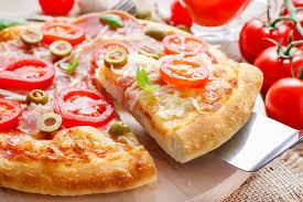 cuisine italienne pizza cuisine italienne pizza image stock image du italien 42034349