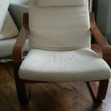 Used Armchair Used Armchair With Removable Head Rest In N16 London For 30 00
