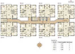 floor plan vertex homes vertex prime at kukatpally hyderabad